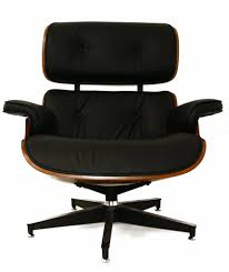 decorating ideas using the eames lounge chair u2014 interior home design