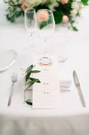 small destination wedding ideas 15 best my own wedding images on destination weddings