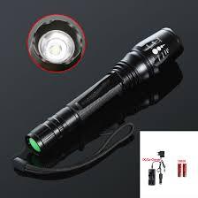 popular lantern battery adapter buy cheap lantern battery adapter