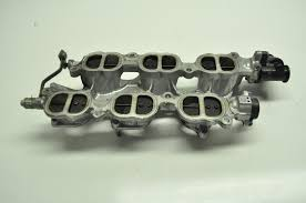used lexus is 250 for sale in south africa lexus is 250 ii 2 5 petrol 2007 4gr fse intake manifold with