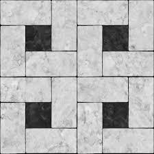 white floor tile texture gallery tile flooring design ideas