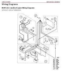 inboard mercruiser 140 wiring diagram 100 images mercruiser 4
