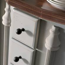Cabinet Accents Cabinet Accents U0026 Embellishments Schrock Cabinetry