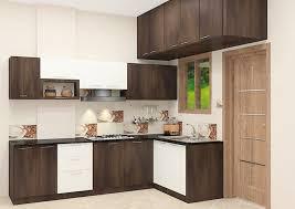 kitchen cabinet design colour combination laminate acrylic finish vs laminate finish select best for your