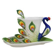online get cheap tazas tazas aliexpress com alibaba group