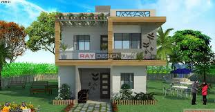 pictures bungalow designs images free home designs photos