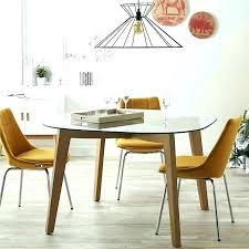 table en verre cuisine plaque verre cuisine table en verre salle a manger table cuisine