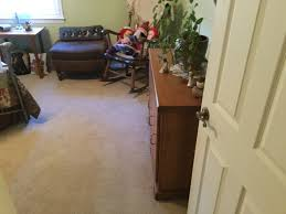 Pennsylvania Traditions Laminate Flooring Blog Tom Adams Windows And Carpets The Choice Of Professional