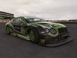 bentley racing green bentley continental gt custom paints here no chat