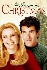 holiday romance movies on netflix popsugar love u0026