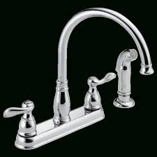delta bellini kitchen faucet delta kitchen faucets kitchen faucets fixtures and kitchen