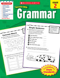 subject verb agreement rule 1 scholastic