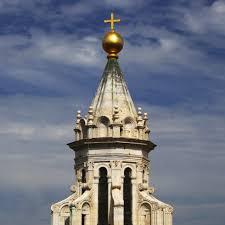 cupola santa fiore brunelleschi la cupola duomo di firenze aneddoti e curiosit罌 tuscanypeople