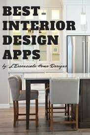 Interior Design Courses Qld Msf50213 Interior Design Diploma Brisbane And Gold Coast Qld