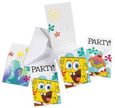 petits cadeaux anniversaire anniversaire enfant invitation décoration gâteau d