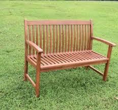 Wooden Bench Seat For Sale Wooden Garden Bench Benches Free Wooden Garden Furniture Designs