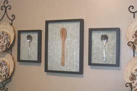 home interior design do it yourself amazing home decor do it yourself design ideas modern on home