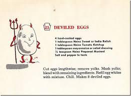 vintage deviled egg platter chronically vintage speak of the 1950s deviled eggs