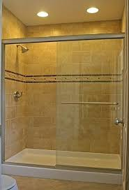 bathroom shower renovation ideas small bathroom remodel ideas pictures musicyou co
