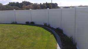 pvc fence panels for sale in christchurch smart fences