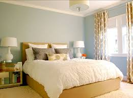 banish the winter blues u2013 blue wall colors for spring kdz