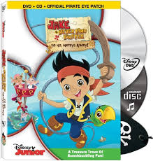 new disney junior and tiger movie coupons mylitter one deal