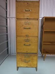 Antique Wood File Cabinet Filing Cabinets Wooden Antique Photos Of Ideas In 2017 Budasbiz