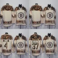 hockey jersey style sweatshirt reviews hockey jersey style