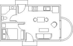 Floor Plan Using Autocad If You Would Like More Practice