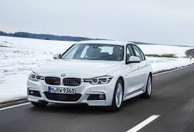 car bmw 2017 2017 bmw 3 series preview
