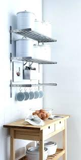 kitchen shelving ideas kitchen shelf decor these tips for styling shelves these