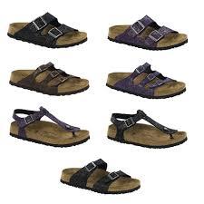 birkenstock kairo sandals u0026 flip flops ebay