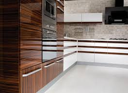fresh high gloss kitchen cabinets 19 about remodel home decoration