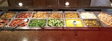 China Buffet And Grill by La Star Buffet Sushi Hibachi Grill And Chinese Food Chinese