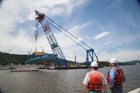 www new the new ny bridge project