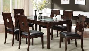 furniture modern walnut dining table amazing walnut furniture