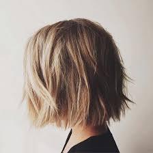 bib haircuts that look like helmet how to do the non mom bob lauren conrad short hair lauren