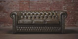 Chesterfield Sofa Price by Chesterfields Of England The Original Chesterfield Company