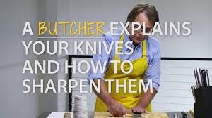 how to sharpen kitchen knives how to videos u2013 page 2 u2013 ufcw local 99