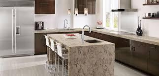 corian cucine corian per i piani cucina arredamenti camere da letto e cucine