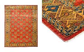 Oriental Rugs For Sale By Owner Designer Rugs U0026 Modern Area Rugs Luxury Rugs Bloomingdale U0027s