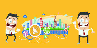 why do we celebrate world telecommunication and information