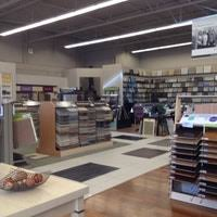 A 1 Carpet A 1 Flooring Canada Carpet Store In St Catharines