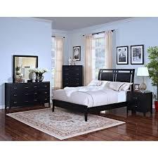Beautiful Charming Nebraska Furniture Mart Bedroom Sets Selena - Furniture mart bedroom sets