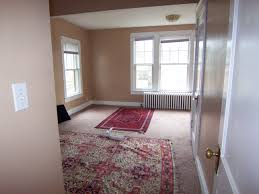 should fixing best room colors take steps home decor