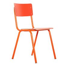 Zuiver Esszimmerstuhl Omg Zuiver Stuhl Back To Hpl Gelb 10003697