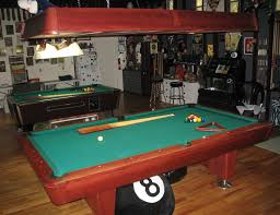 pool table for sale humbling on ideas with captivating custom
