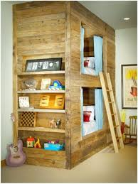 Ashley Furniture Kids Rooms by Bunk Beds Ashley Furniture Kids Bedroom Sets Ashley Furniture