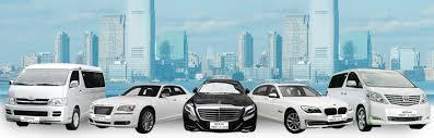 car rental wr0000m car taxi cab minibus coach hire rental service