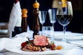 exemple am agement cuisine mer restaurant management system mersoft am